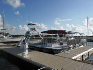 Galeon_boat