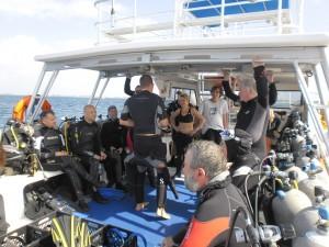 German divers_briefing
